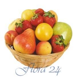 Корзина фруктов Миранда